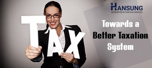 Tax Agent Sydney
